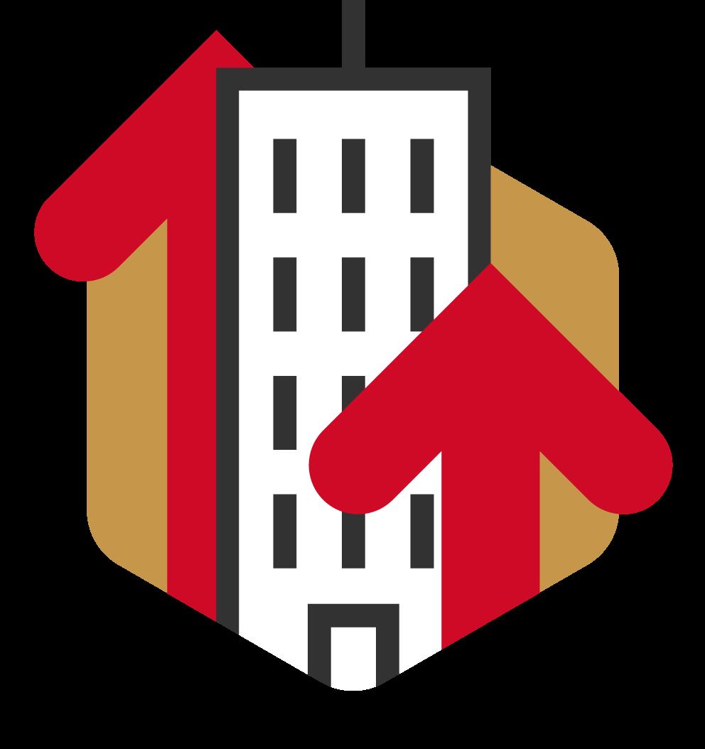 H-icono-edificio.png