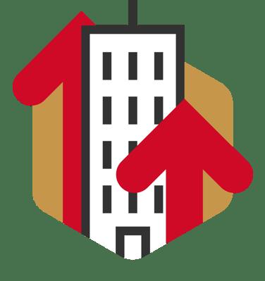 H-icono-edificio