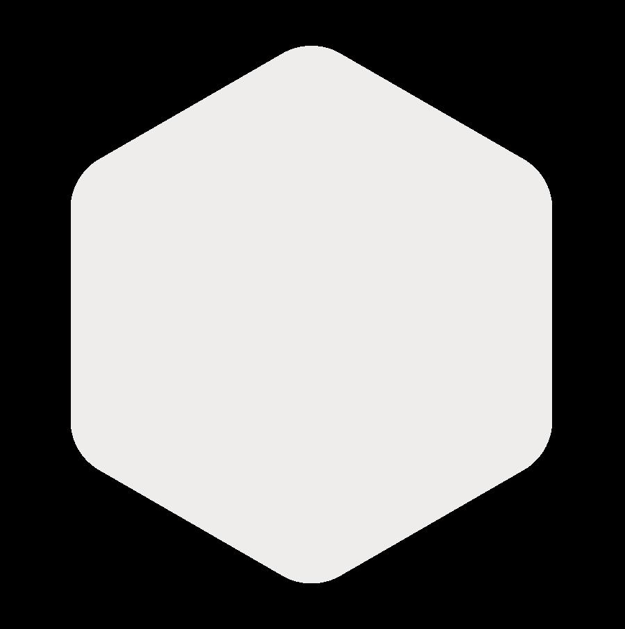 nos-hexagono02.png