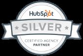 Silver Certified Agency