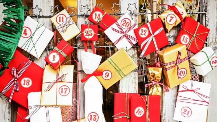 Advent-Calendar-e1541262079960