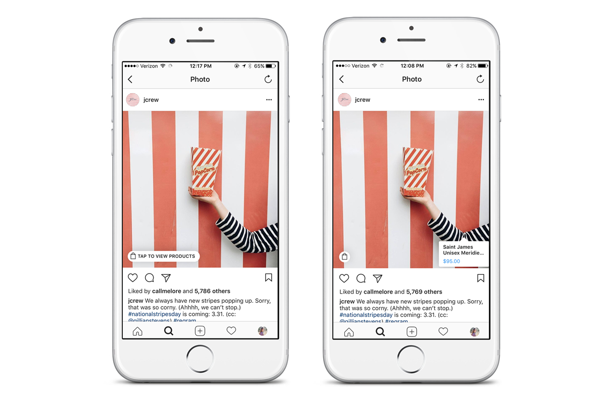 Shoppable-Instagram-Posts-What-You-Need-to-Know1