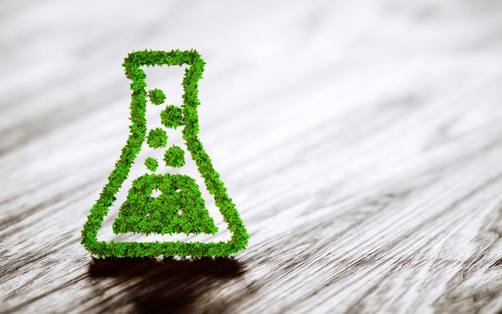 Crea química con tus clientes