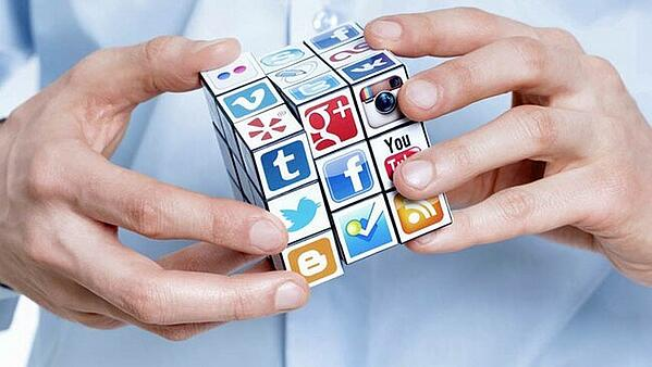 cómo optimizar las publicaciones en redes sociales