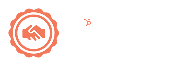 &COInbound. - HubSpot Gold Certified Partner