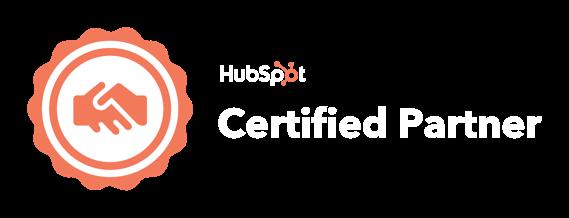 &COInbound. - HubSpot Gold Certified Partner