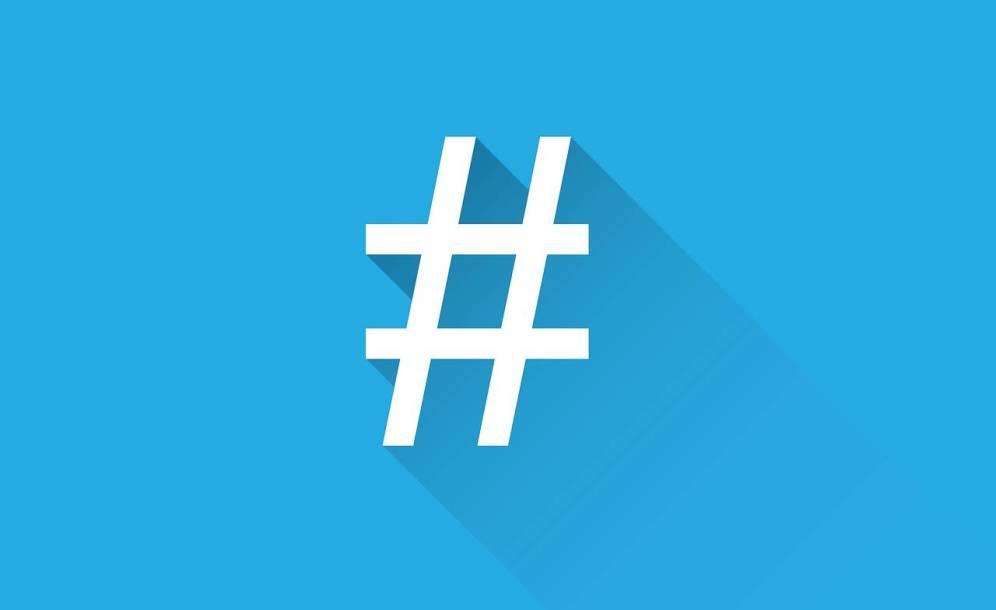 el-hashtag-cumple-10-anos-este-fue-el-primer-tuit-que-uso-la-almohadilla
