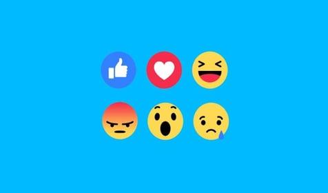5 mitos sobre el marketing y facebook