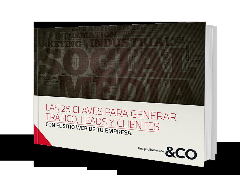 25_claves_para_generar_trfico_leads_y_clientes