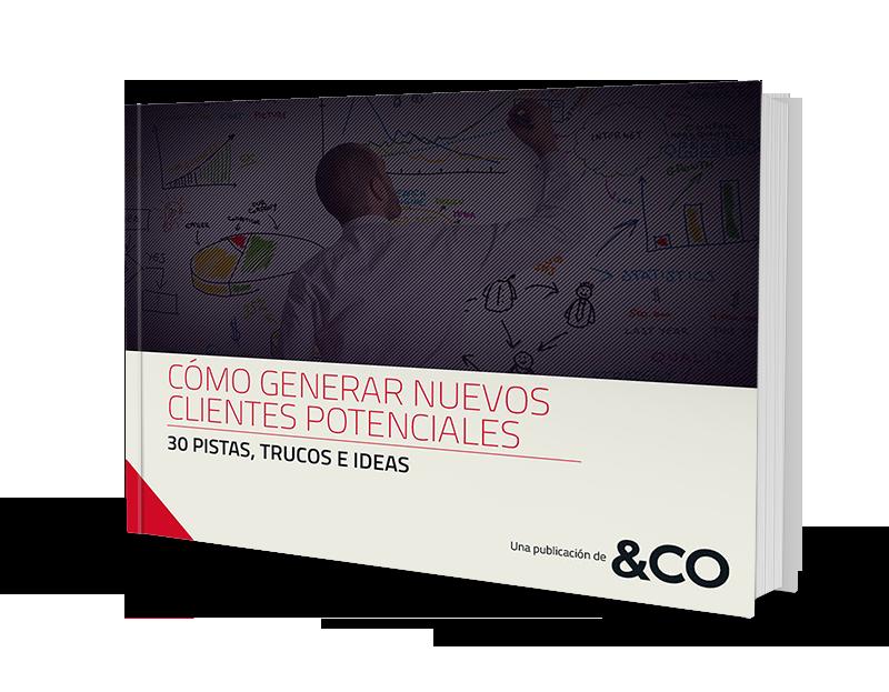 3o trucos para generar_nuevos_clientes_potenciales