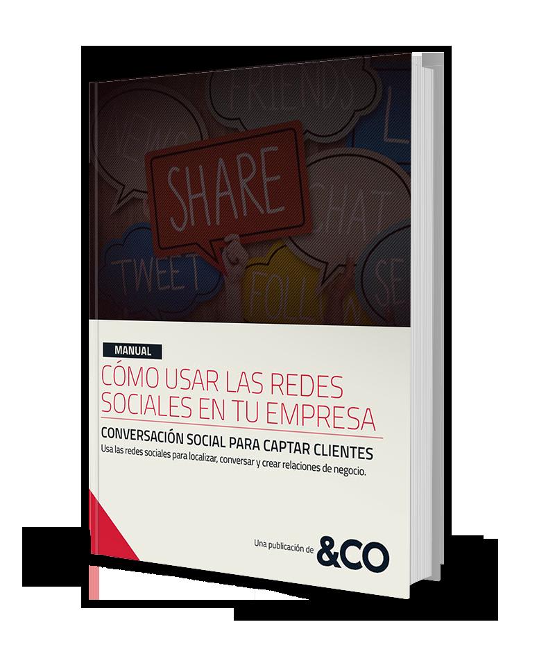 Cómo_usar_las_redes_sociales_en_tu_empresa.png