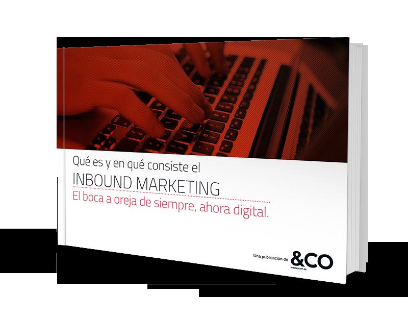 Qué_es_y_en_qué_consiste_el_inbound_marketing