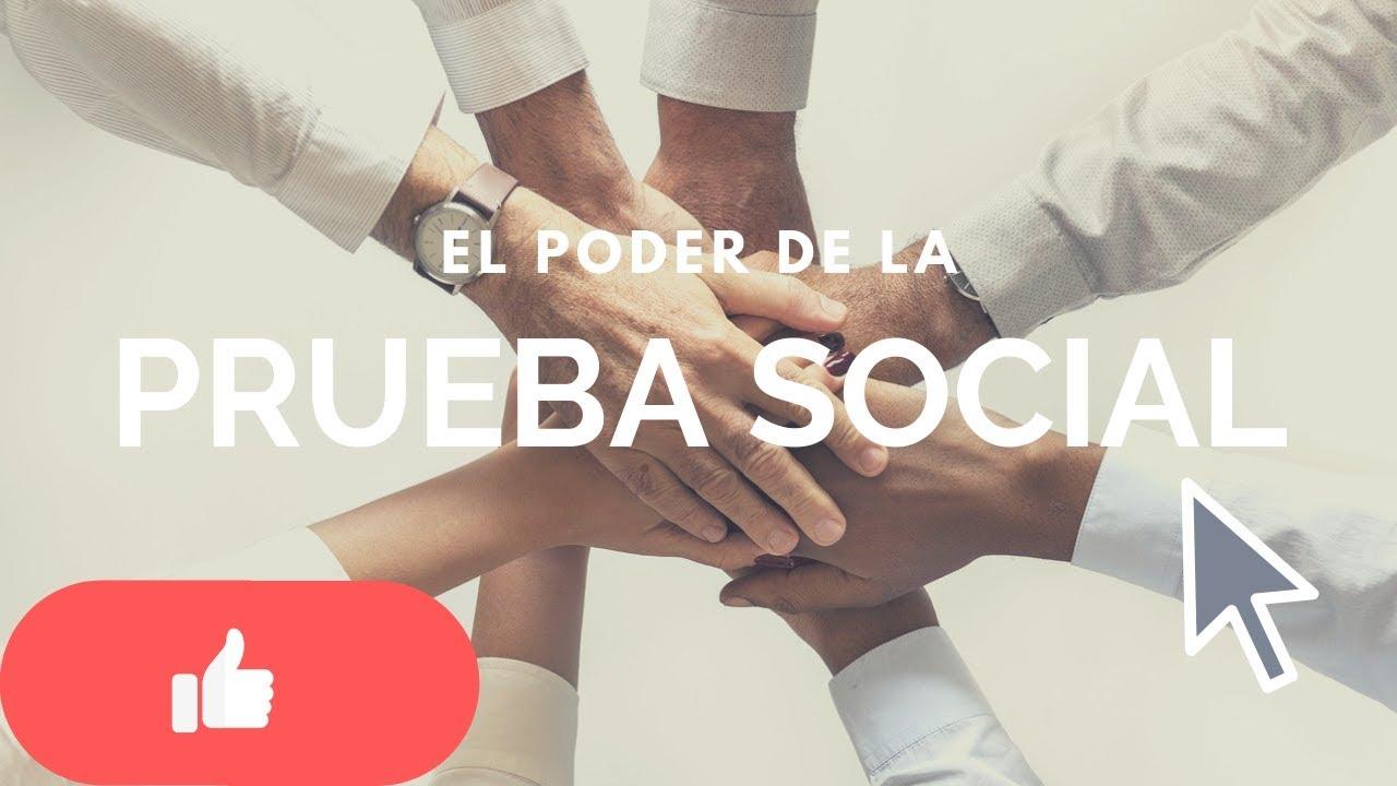 prueba social-1